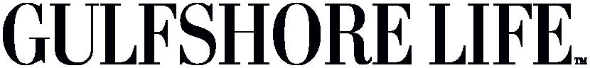 1587_gulfshore-life-logo