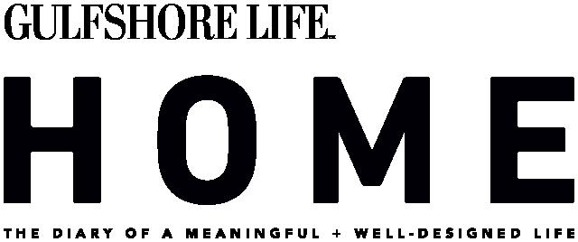 1588_gulfshore-life-home-logo