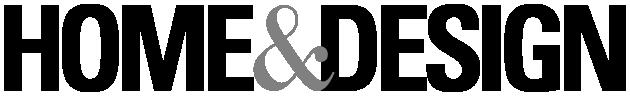 1589_home-design-logo