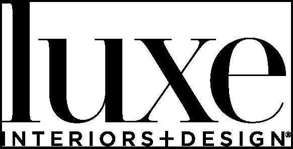 1590_luxe-logo
