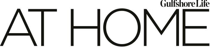 At+Home+logo