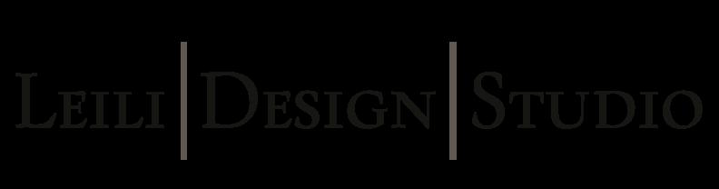 Leili Design Studio