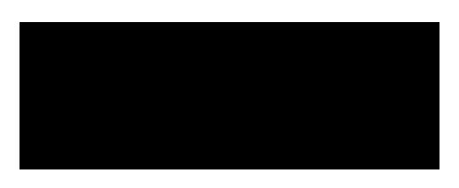 Design+Decor-logo