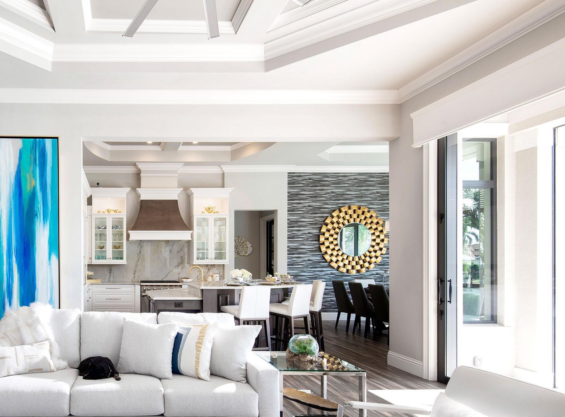 leili-design-living-room-04
