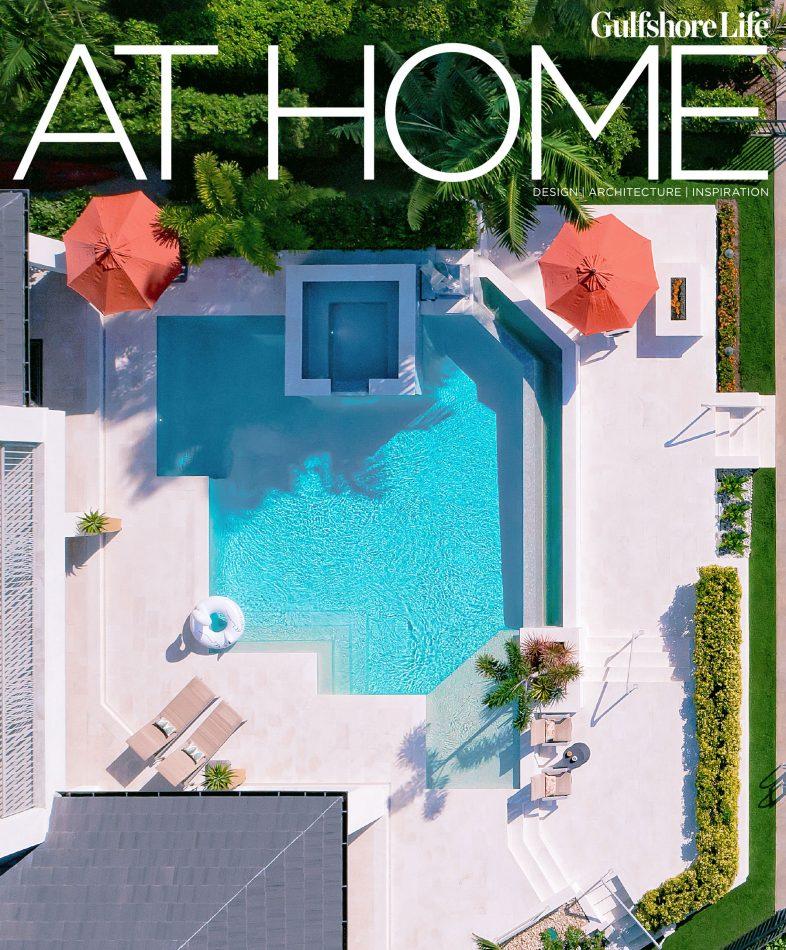 ATHOME.0119-1