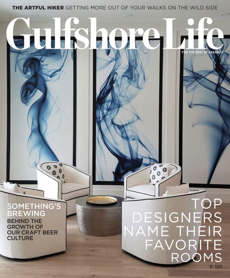 Gulfshore-LIFE-April-2018-1